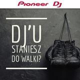 Paragraph51 - Pioneer Polska DJ Contest / 2016
