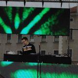 Marius Paul - Hands Up 001