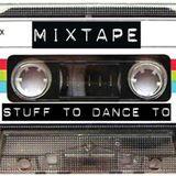 Elektrokneipe mixtape