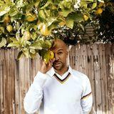 Soulful Hip Hop Vol. 17: Mick Jenkins, Exile, Dag Savage, Common, Mac Miller, Pharrell, Boog Brown..