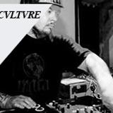 DRVG CVLTVRE - 8Bahn Area Festival - Podcast 013