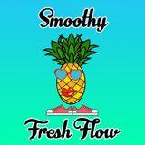 Smoothy Fresh Flow
