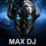 Max M - Promo Mix (March 2012)