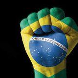 """Programa SEMILLA NEGRA de música brasileira con la selección musical a cargo de """"MANNY MONROE""""."""