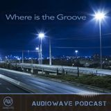 Where Is The Groove (AW070)