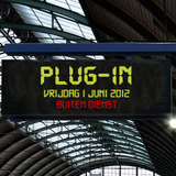 Plug-In-1-Juni-2012