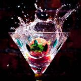 Deep & Underground House Music - Sweet Surpise (80 Minutes Mix)