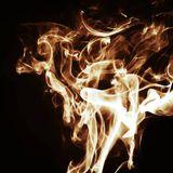 Big Smoke Music Vol.11