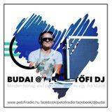 DJ Budai @ Petőfi DJ 2014.06.07. MR2 - Petőfi Rádió