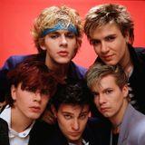 Duran Duran - Tribute