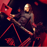 PLAY4N4 Studio Podcast#1 -  MINITECH PROJECT (NL) - TECHNO