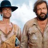 wo wo wo anni 70 80 bud spencer & terence hill