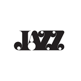 Jazz Moods And Grooves  - Episode #66 ( 14.04.17 ) @Legacy90.1FM