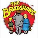 The Bradshaws