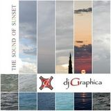 dj Graphica - The Sound of Sunset