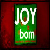 Luke: The Birth of Joy - The Cousin of Joy