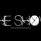 'The Show' Episode 1 - Hosted by Dj Alpha