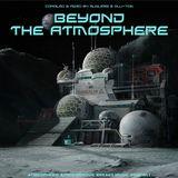 Sunless & Plu-Ton - Beyond The Atmosphere # 061