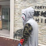 DJ煜翔 - 【燃器之敏No.2半醉人生】 『敏哥專屬』