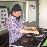 20120715 DJ-set Cassie 6 at Wicked Jazz Sounds on Radio 6