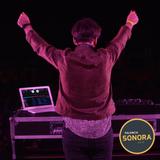 Palencia Sonora 2016 (Live Session)
