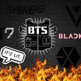 K-Pop Party Mix!(EXO, BTS, BLACKPINK & MORE!)