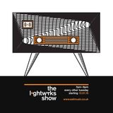 2016-04-19 The Lightworks Show