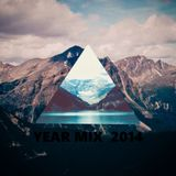 FONT DA DIAMOND* - Year Mix 2014 #4