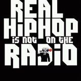 DJ Rectangle Is The Wax Assassin