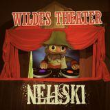 Wildes Theater