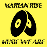 Music We Are 397