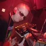James Deans Funky House! House! Mix.. April 2012