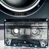 DJ Louis Love Vol. 5 - Side A