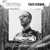 PADDYGROOVES : 027 TIAGO OUDMAN