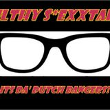 FILTHY S*EXXTAPE - ITS DA DUTCH BANGERS!