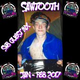 Sawtooth Guest Mix (01-02/2017)