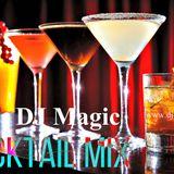 Cocktail_mix_by_DJ Magic