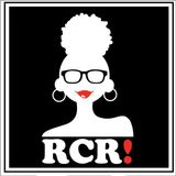RCR! Presents Real Discussions w/ Real Chicks #2
