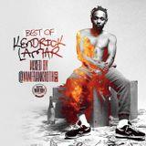 Best Of Kendrick Lamar Mixed By @IAMFRANKROTH