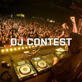 Hated-NWND-Imagination Festival Dj Contest Mix