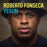 Jazz Travels with Sarah Ward Feat. Roberto Fonseca in conversation