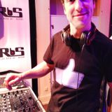 28.10.2014 - Emission House Collector - DJ FLIOW - radiorbs.com