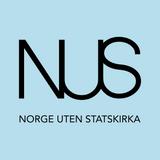 Norge uten statskirka - Podkast - 16.02.2017