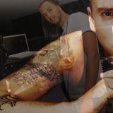 Best of Eminem Mini Mix