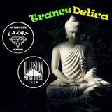 Trance'Delica