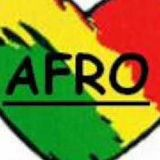 DJ Fabrizio Fattori - Afro Meeting 2012 - No. 25 Live
