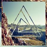 Tritonia 116