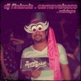 Dj Finizola - Carnavalesco (mixtape)