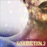 SoundColours   Soulduction.2