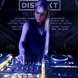DJ Flo - RETROSPEKT
